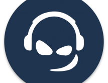 سرور مجازی تیم اسپیک