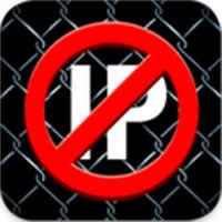 رفع بلاک شدن ایپی در دایرکت ادمین