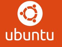 آموزش نصب اوبونتو 16 سرور