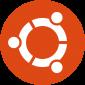 تنظیم آیپی در اوبونتو 16.04