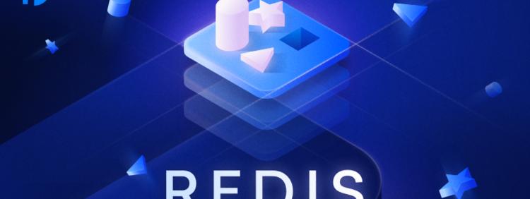 نحوه اتصال به دیتابیس Redis