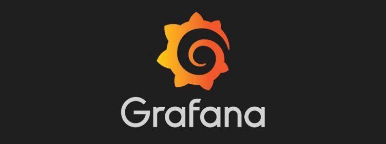 نحوه نصب Grafana در اوبونتو 20