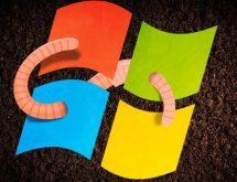 باگ امنیتی خطرناک در ویندوز سرور