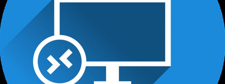 آموزش اتصال به سرور مجازی ویندوز