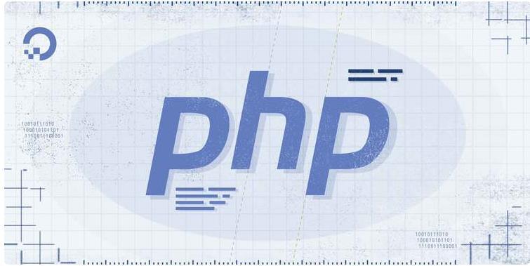 نحوه نصب PHP7.4 در اوبونتو 20.04