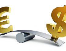 افزایش قیمت ip در دیتاسنتر هتزنر